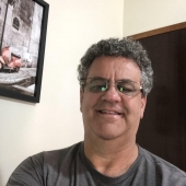 Luiz Fernando Tavares Meirelles