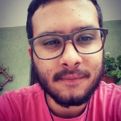 Ulisses Cardoso