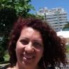 Ana Cristina Castro Santiago