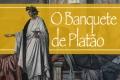 Que pode nos ensinar Platão em seu livro?