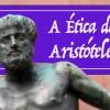 O Caminho do meio – A Ética de Aristóteles