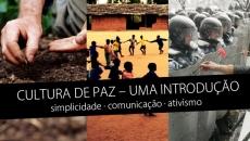 Cultura de Paz - uma introdução (2021)