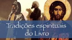 Tradições Espirituais do Livro