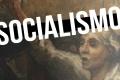 Socialismo - conceitos, história e ideias