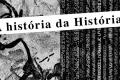 Por que estudar história?