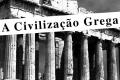 Democracia, teatro, poesia, medicina, filosofia e história como ciência de narrativa do tempo.