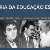 A construção da Pedagogia Espírita no Brasil