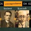 Clássicos Contemporâneos da Educação